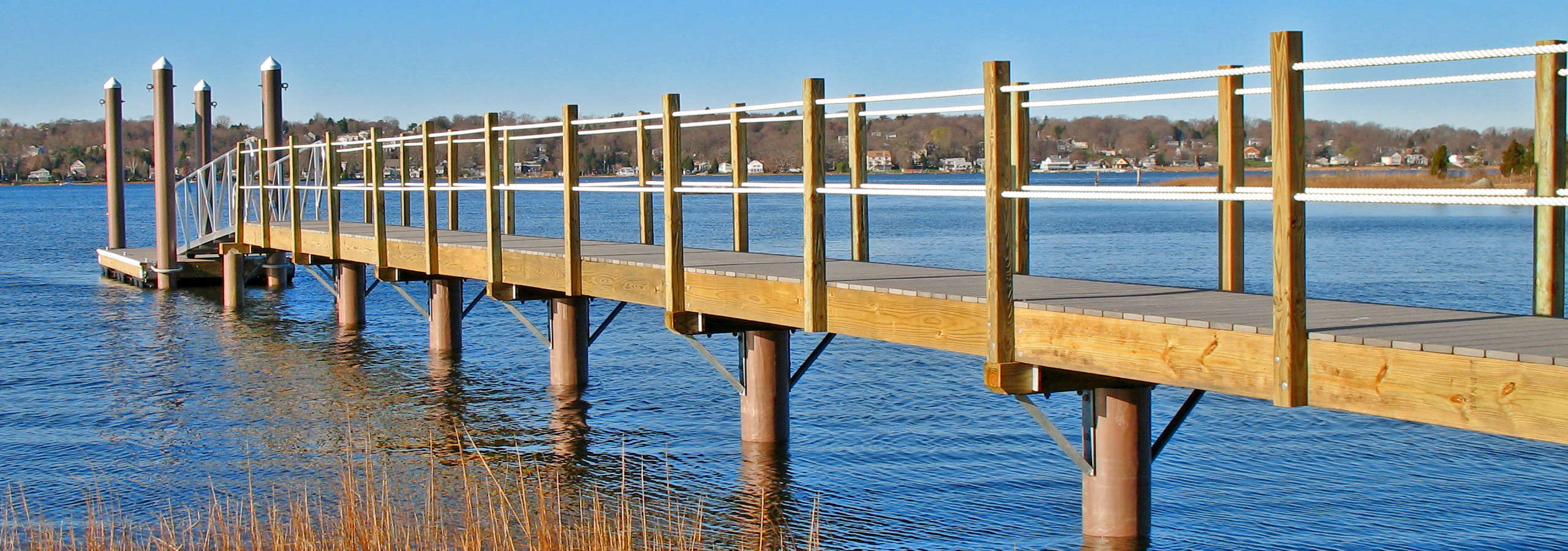 residential-dock-warren-ri-1