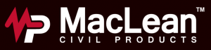 MacLean Civil Products